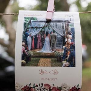 Totem e Cabine de Fotos para eventos